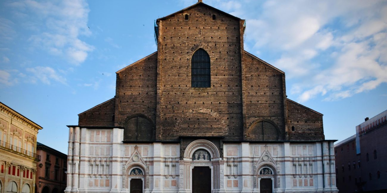 3 Zile in Bologna - Ghid Turistic Bologna