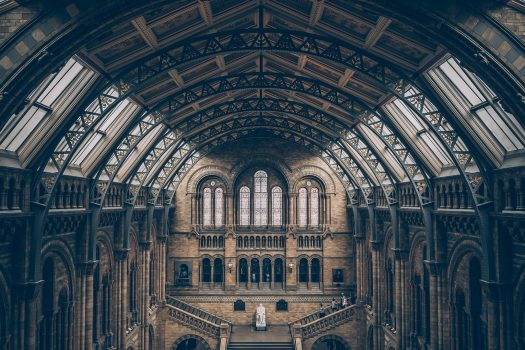 10 Lucruri de Facut in Londra – Experiente in Londra