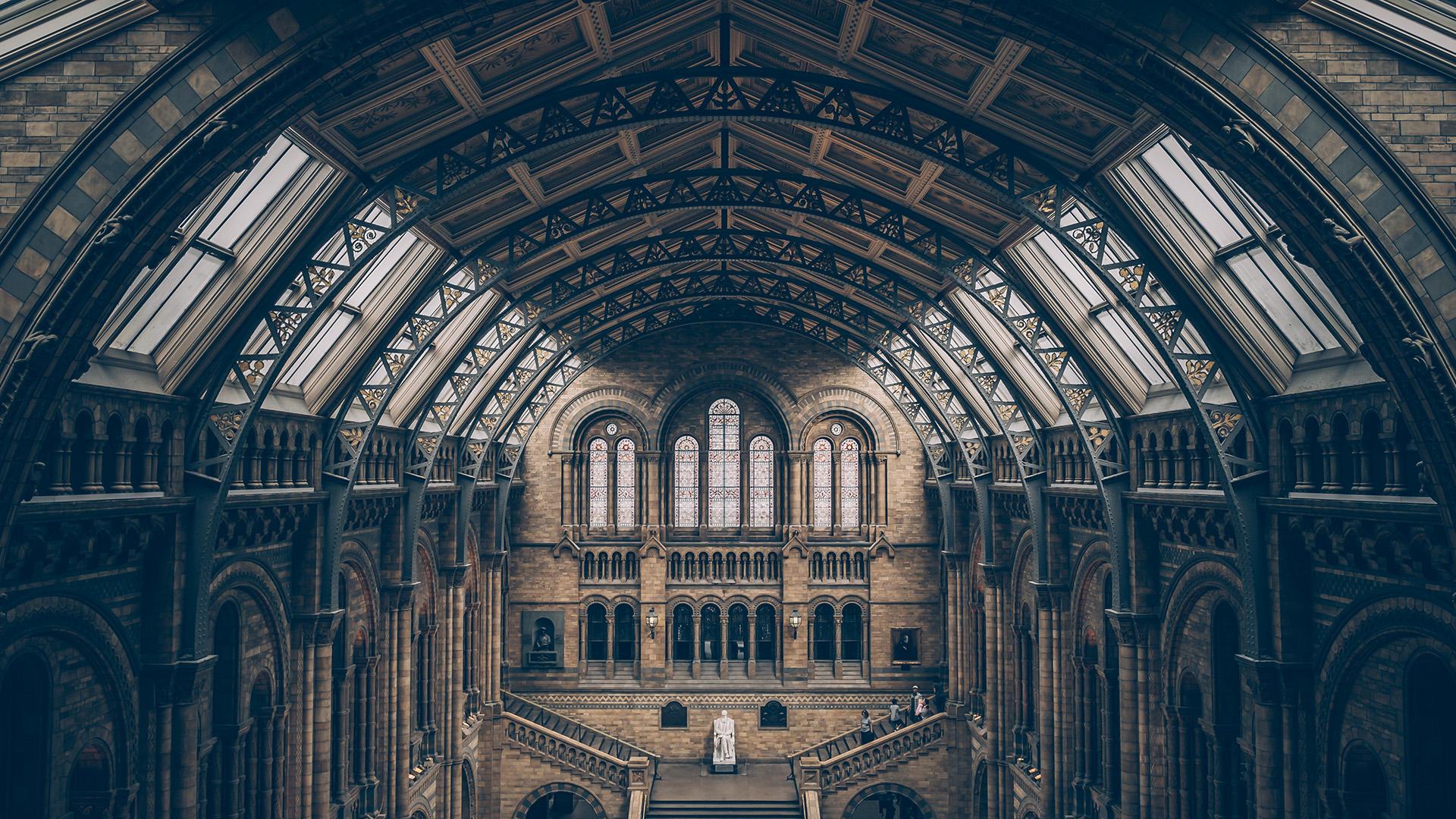 Londra top 10 lucruri de facut