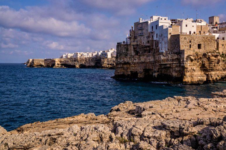 4 Zile in Puglia – Ghid Turistic al Regiunii Puglia