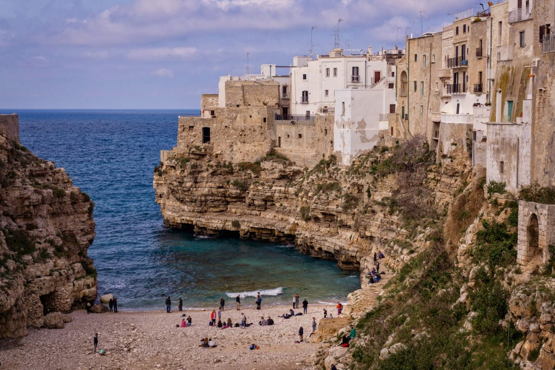 Cost excursie in Italia