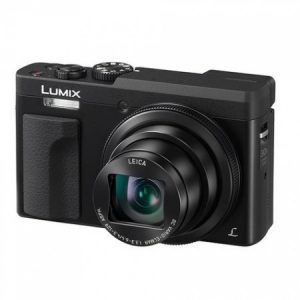 Aparate Foto pentru Calatorii Panasonic Lumix TZ90