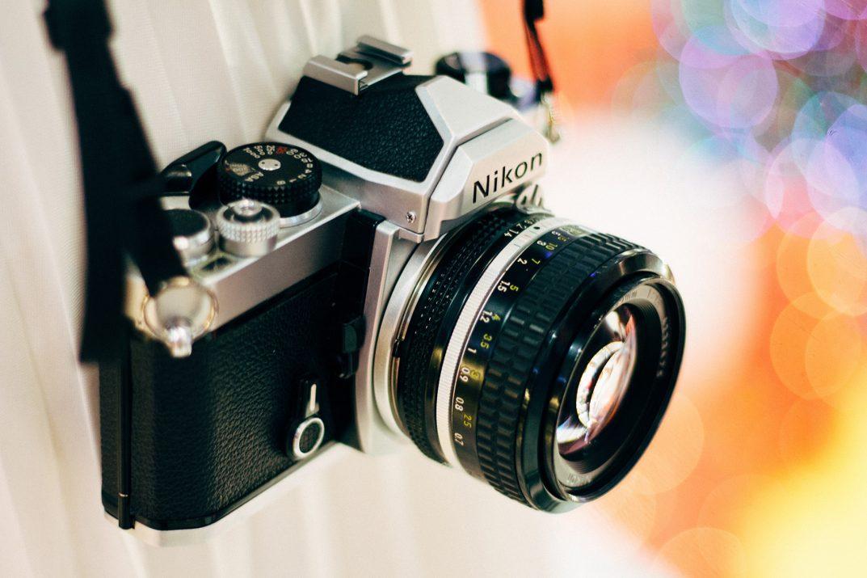 Aparate foto pentru calatorii