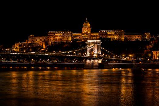 3 Zile in Budapesta – Ghid Turistic Budapesta