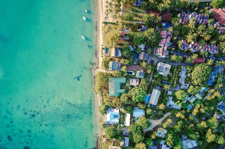 Destinatia Mauritius – Calatorii in 500 Cuvinte