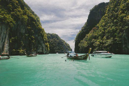 Ko Samui Tailanda – Calatorii in 500 Cuvinte