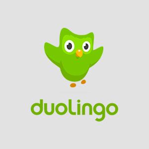 Resurse Calatorie - Aplicatii Mobil Duolingo