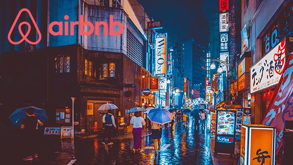 Resurse Calatorie - Experiente Calatorie Airbnb