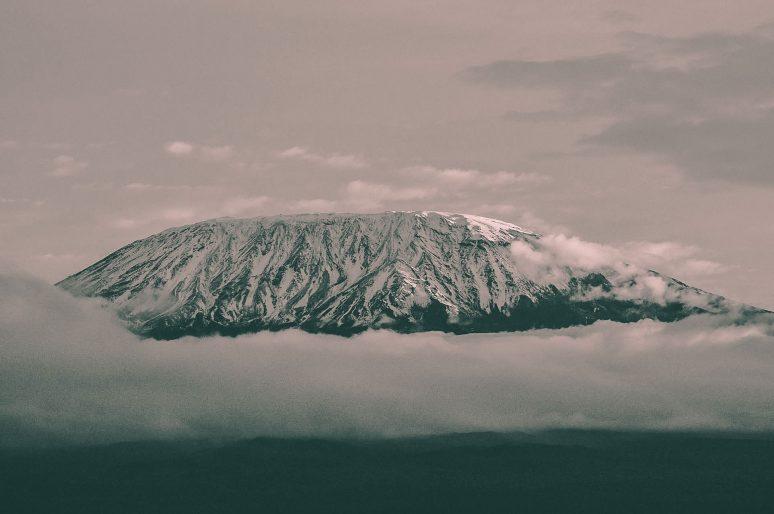 Vacanta in Tanzania – Destinatii Turistice Tanzania