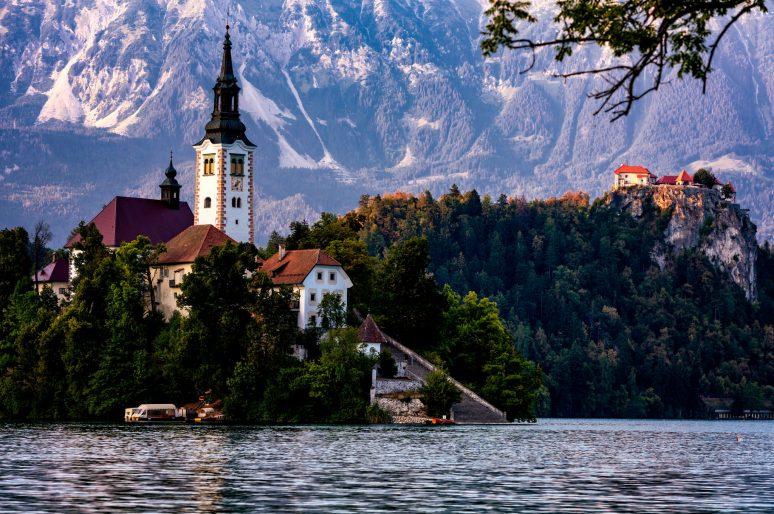 Ghid Calatorie Slovenia – Inima Verde a Europei