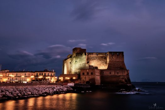 3 Zile in Napoli – Ghid Turistic Napoli