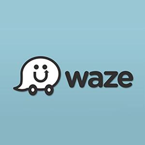 Resurse Calatorie - Aplicatii Mobil Waze
