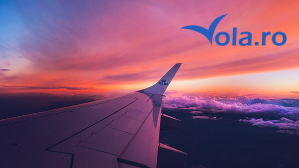 Resurse Calatorie - Bilete Avion Vola ro